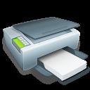 printer_paper_128x128.png