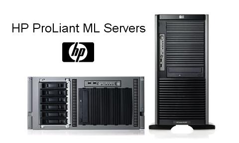 hp-lm-series