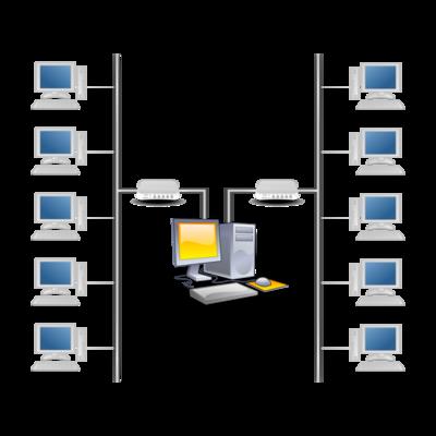 servidor_pxe