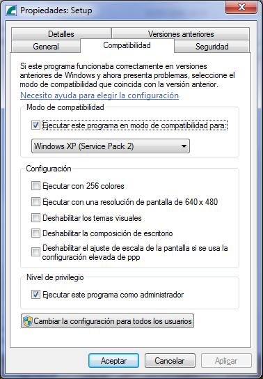 CMI9739A/9761 C-MEDIA DE BAIXAR AUDIO DRIVER