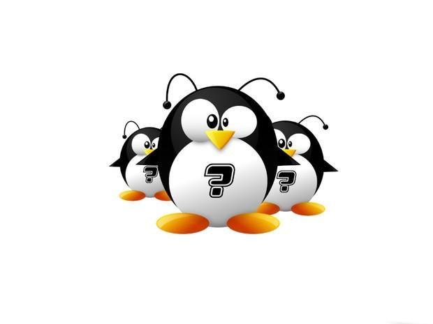 Comandos Unix y Linux (Guía de referencia)